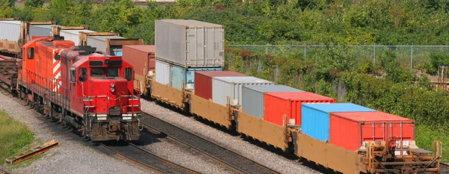 Buy or Lease Railcars