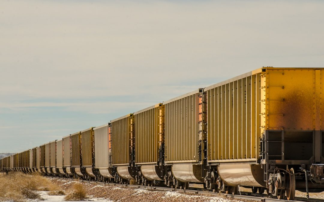 boxcar buy lease and sell railcars railcar deals houston texas