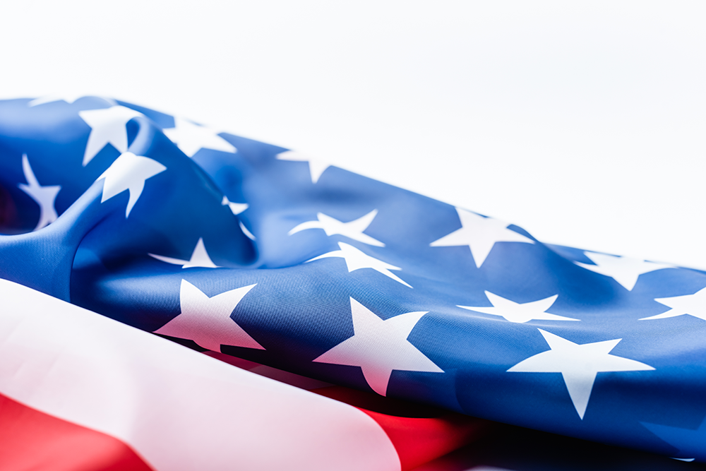 Promoting Competition in the American Economy – President Biden's July 9th order