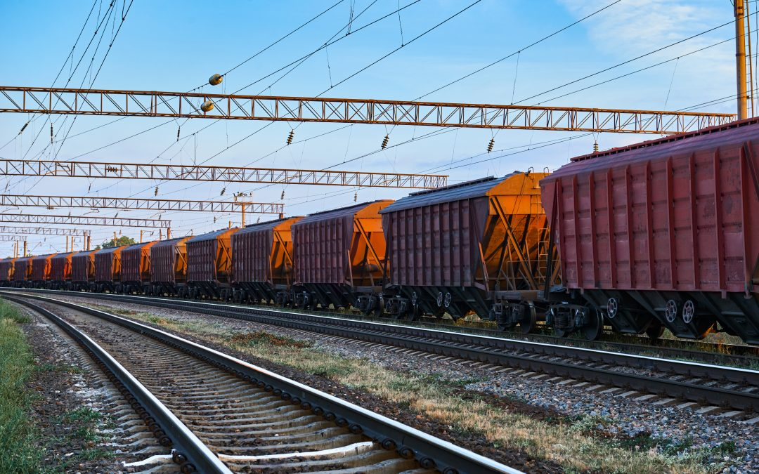 7 things you need to know before buying a railcar railcardeals.com