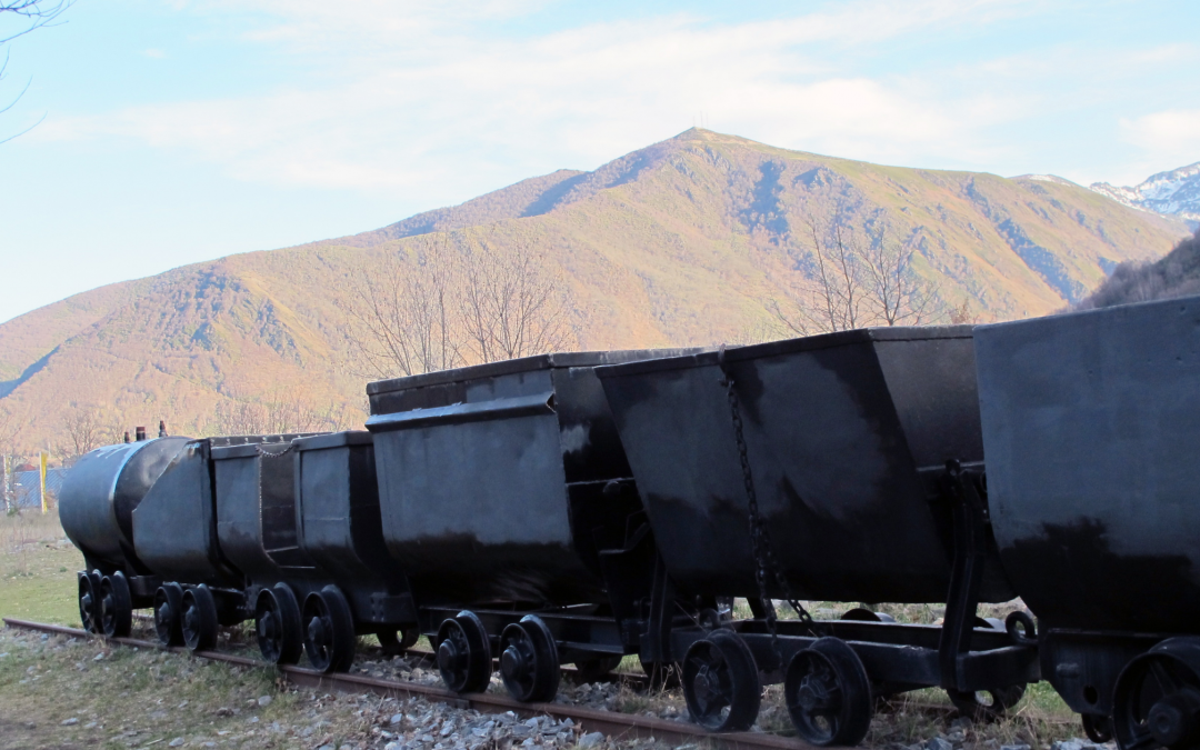 things to consider when leasing a railcar railcardeals.com
